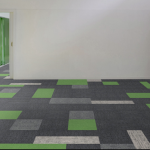 heavy duty commercial carpets
