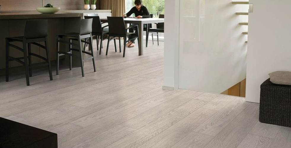 laminate floating floors